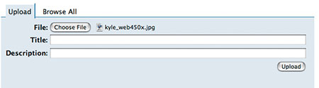 illus4web450x