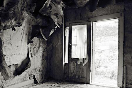 6429b-shack.jpg