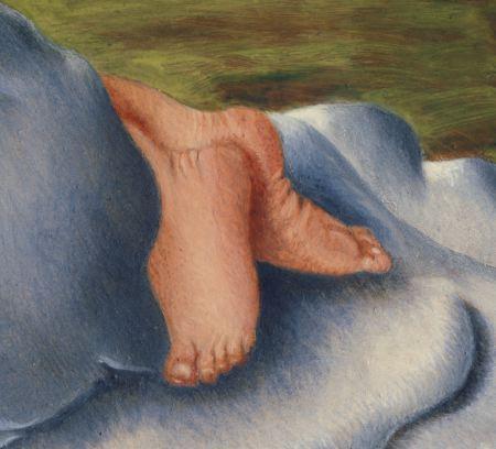 fran-feet-detail-450.jpg
