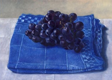 purple-grape-scan450b.jpg