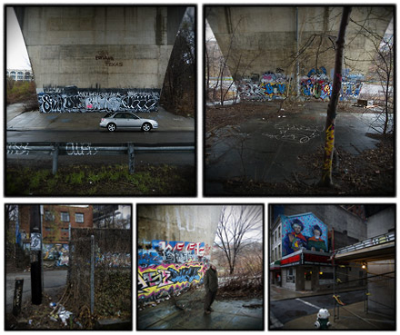 pghgraffiti.jpg