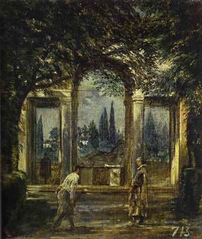 diego-velazquez-villa-medici-in-rome-facade-of-the-grotto-logia.jpg