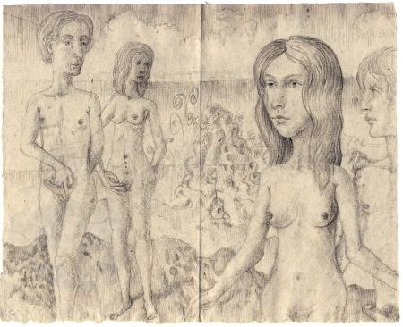 drawingscan12-450.jpg