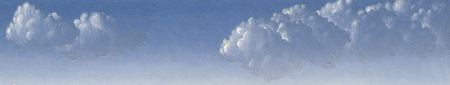 clouds-deatil-450.jpg