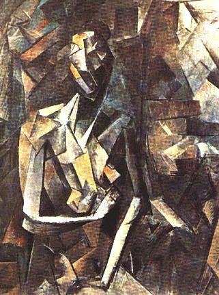 cubistpicasso1909.jpg