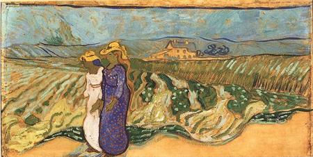 two-women-crossing-the-fields.jpg