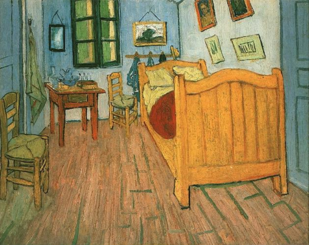 vincents-bedroom-at-arles.jpg