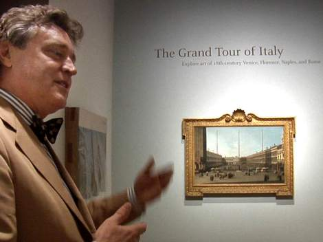 graham-beal-director-of-the-detroit-institute-of-arts-stands-at-the-start-of-the-grand-tour-of-italy-gallery-currently-under-construction.jpg