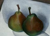 pears_paper3.jpg
