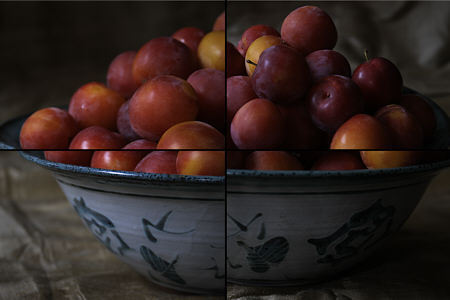 plums-quad-4501.jpg
