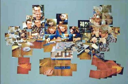 aphockneyscrabblegame.jpg