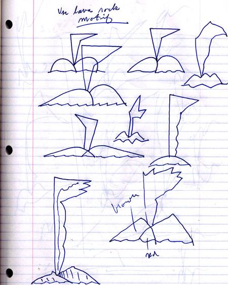 notebook-peles-11-01-07-resized.jpg