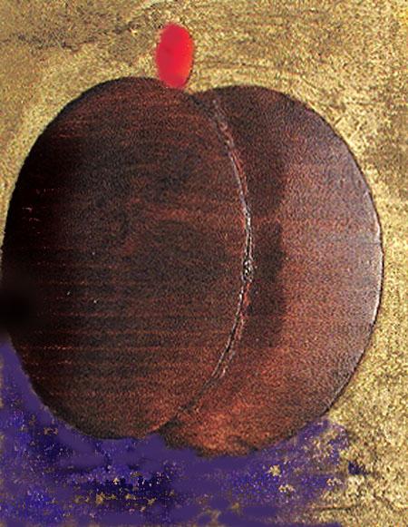 older-carved-pele-revised-11-23-07.jpg