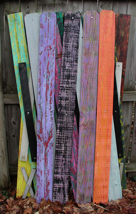 fence-slats-scissor-jack-processed-1-07-08.jpg