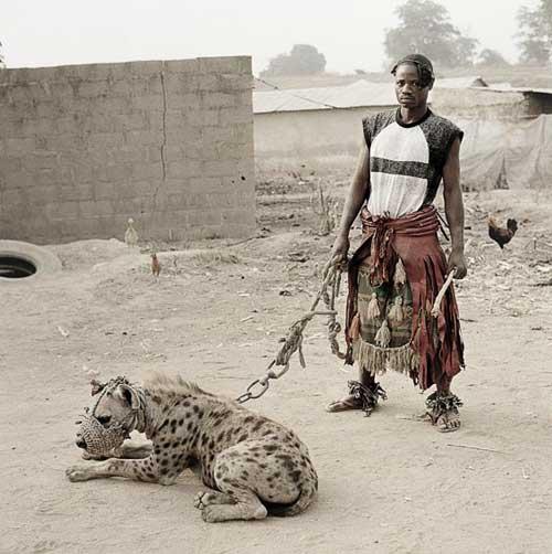 nigeria4.jpg