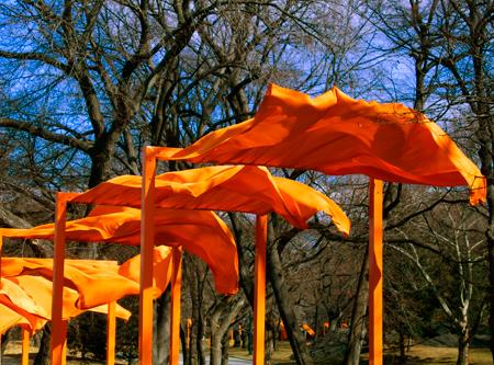 Christo Jeanne-Claude Gates.jpg