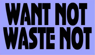 waste_not-400.jpg