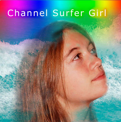 channelsurfergirl.jpg