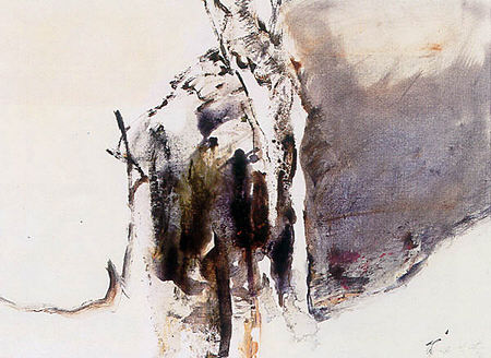 chechuang-abstract_i_1985.jpg