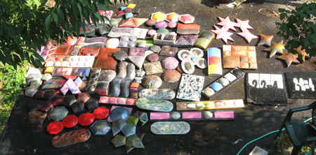 plaster-things-on-driveway-_1.jpg